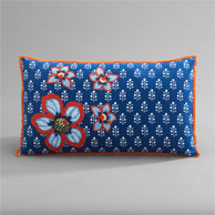 Coussin ampm2