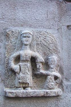 Valoche of milan