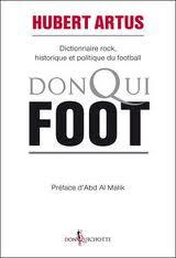 Donquifoot