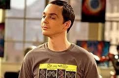 Sheldon bis