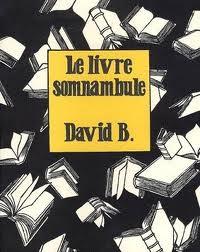 David b 5