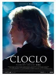 Cloclo2