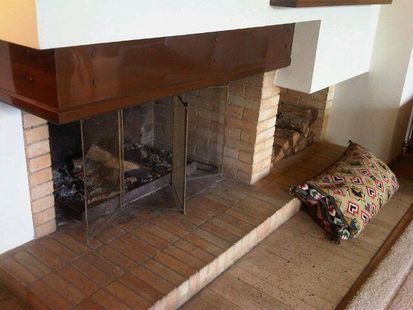 blog de valerie pineau valencienne la maison du. Black Bedroom Furniture Sets. Home Design Ideas