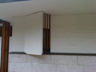 IMG00158-20120407-1703