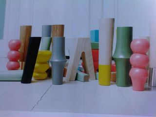 blog de valerie pineau valencienne septembre 2012. Black Bedroom Furniture Sets. Home Design Ideas