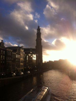 New yok nl vermeer