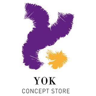 Logoyok