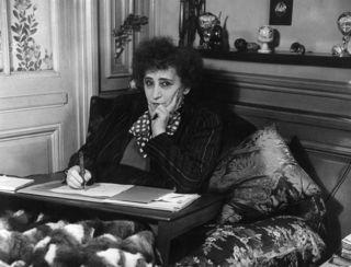Colette-hultonarchivegetty-1940