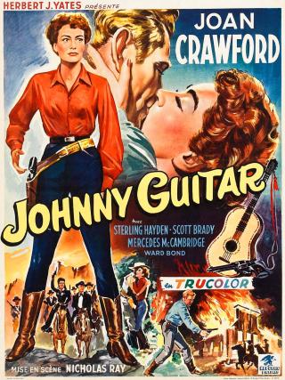 Johnny-guitare1