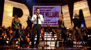 Robbie_Williams_Albert_Hall_2001_1200x660