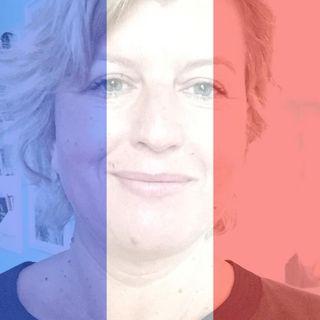 Sourire et France