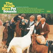 Pet sound